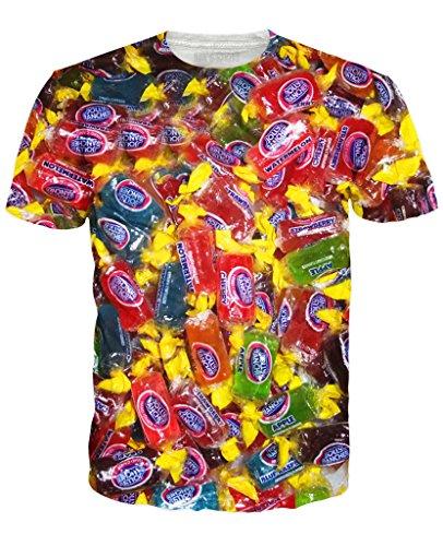 rageon-mens-jolly-ranchers-t-shirt-3x-multi