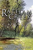 Ratham Creek by Marie F Martin