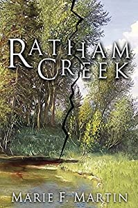 Ratham Creek by Marie F Martin ebook deal