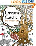 Dream Catcher: the tree of life