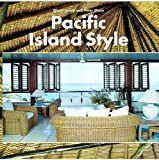 img - for Pacific Island Style book / textbook / text book