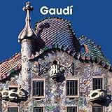 echange, troc  - Gaudi : Calendrier 2005