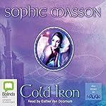 Cold Iron | Sophie Masson