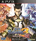 Capcom Sengoku BASARA UTAGE 3 for PS3 [Japan Import]