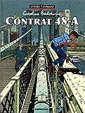 Contrat 48-A