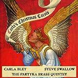 Jingle Bells - Carla Bley