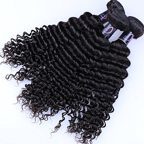 Bulanni-Hair-7A-Brazilian-Deep-Curly-Virgin-Hair-4-Bundles-Brazilian-Virgin-Hair-Ali-Express-Virgin-Curly-Brazilian-Weave-Human-Hair