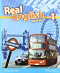 Real English 1� ESO. Student's Book