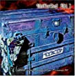 Vol.2-Unearthed