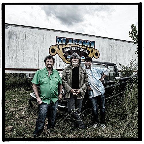 Alabama-Southern Drawl-CD-FLAC-2015-JLM Download