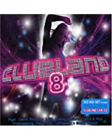 Clubland 8