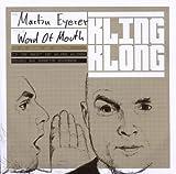 echange, troc Martin Eyerer, Dusty Kid - Word Of Mouth