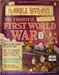 The Frightful First World War (The Ho...