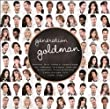 GENERATION GOLDMAN-COMPIL CDA