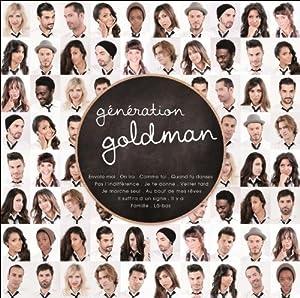 Generation Goldman
