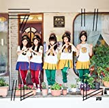 BAR BAR BAR (Japanese Ver.)��CRAYON POP