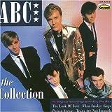Collection [Australian Import]