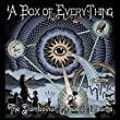 Buy Gandalf Murphy & The Slambovian Circus of Dreams - A Box of Everything New or Used via Amazon
