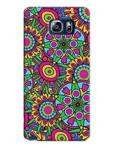 Back Cover for Samsung Galaxy Note 5,Samsung Galaxy Note5 Duos