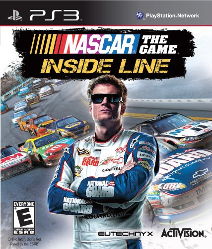 nascar-the-game-inside-line