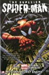 The Superior Spider-Man 1: My Own Wor...