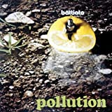 Pollution by Franco Battiato
