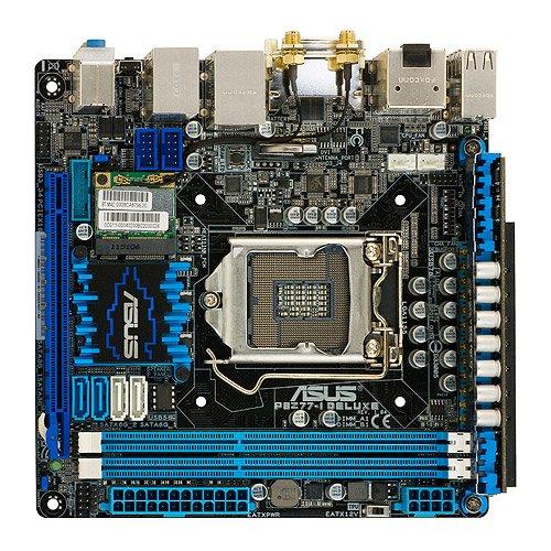 Intel Pentium G630 2 7 GHz Dual-Core Processor Compatible