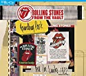 Rolling Stones - From The Vault: Live In Leeds 1982 (3pc) [Blu-Ray]<br>$1120.00