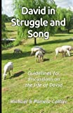 David in Struggle and Song: Guidelines for Discussions on the Life of David (Unravel the Truth) (Volume 5)