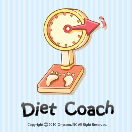 diet-coach