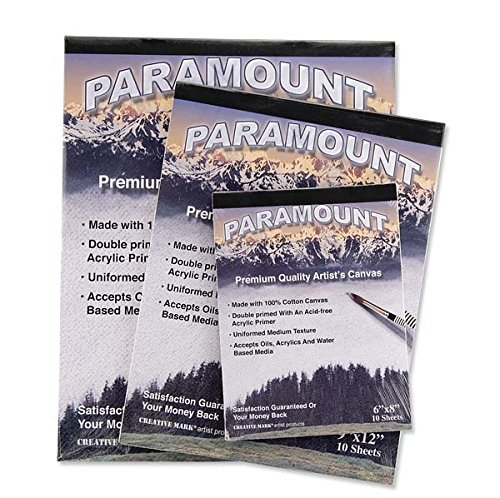 paramount-artist-double-primed-100-cotton-canvas-10-page-pad-6x8
