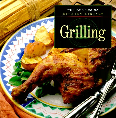grilling-williams-sonoma-kitchen-library