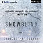 Snowblind | Christopher Golden