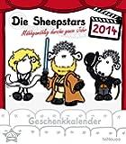 sheepworld 2014
