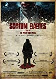 Sodium Babies [DVD] [2011] [Region 1] [US Import] [NTSC]