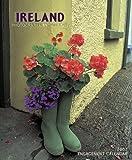 Ireland 2007 Calendar