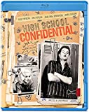 High School Confidential [Blu-ray]