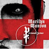 Personal Jesus (Album Version)