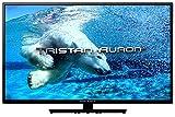 Tristan Auron 127 cm Fernseher TV