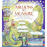 Millions to Measureby David M. Schwartz