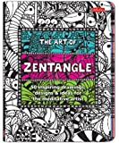 Art of Zentangle