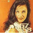 Les Ann�es Barclay - Come Prima 57/58