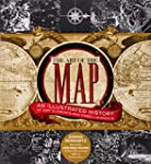 The Art of the Map: An Illustrated Hi...