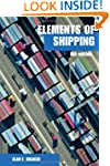 Elements of Shipping