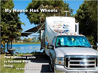 My House Has Wheels