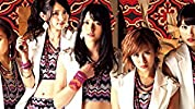 ℃-ute The Power