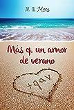 Más q