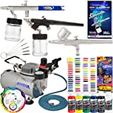 by Master Airbrush  Buy new: $119.96