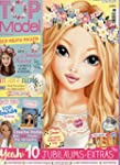 Top Model Creative Magazine [Jahresabo]