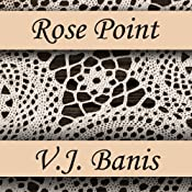 Rose Point | [Victor J. Banis]